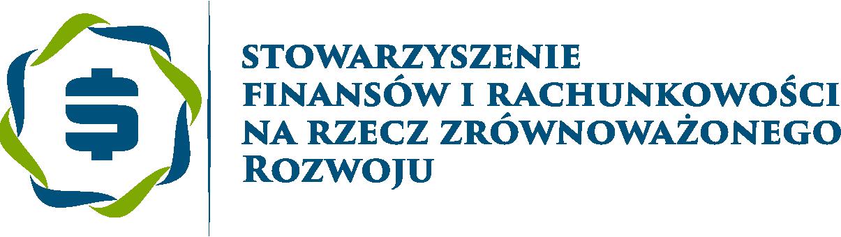sfaa.pl